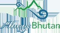 Reisen nach Bhutan | Individuelle Kultur- und Trekking Reisen in das Königreich des Glücks