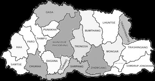 bhutan-map.png